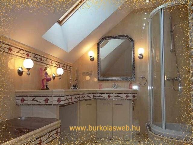 képek fürdőszoba