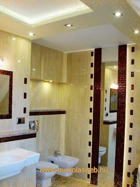 fürdőszobák kép